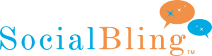 sb_logo_13